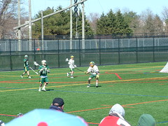 Ridley march 26, Ward Melville march 27 092 (paulmaga33) Tags: varsity ridley ridleymarch26wardmelvillemarch27