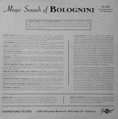 BologniniMSLP02.JPG
