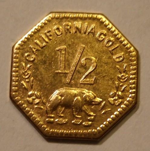 the california gold rush map. USA, CALIFORNIA GOLD RUSH,