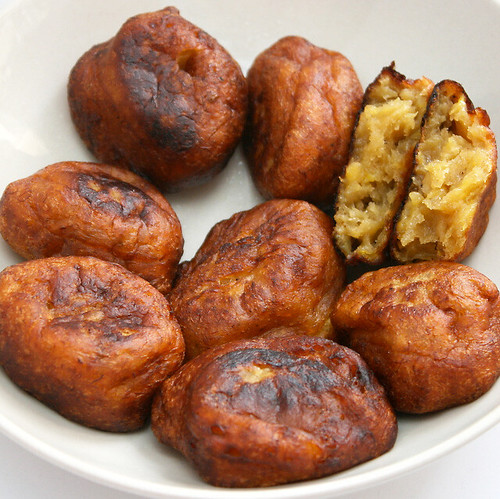 rican banana nut muffins recipe with or without chocolate chips ...