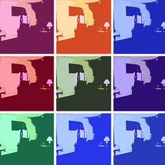 popart041b63534341b3e59bdb6efcec7948d7c68c1f59 (Painted Lady TV- Carole Anne Allen) Tags: ladies girls woman sexy girl beautiful beauty sex lady female pretty highheels transformation girly feminine femme crossdressing tgirl transgender tranny transvestite attractive heels transvestites bisexual crossdressers gurls females carole lovely transgendered crossdresser crossdress gender gurl sexuality prettiness skirts ladylike paintedladies genderbending transformations paintedlady bisexuality sexiness submissive femininity trannies womanhood attractiveness genderbender ukangels trannys girlygirl transvestism bisexuals womanly tgirls angelflickr womanliness caroleanne enfemme genderbenders tgurl tgurls ukangel femaleness transgenderism feminineness caroleannea caroleanneallen paintedladytv paintedladytvcaroleanne