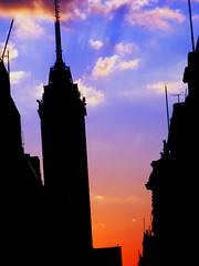 torre latino I (shadow823) Tags: city urban color mxico contraluz mexico df downtown torre edificio centro ciudad paisaje dia nubes urbana latino federal ocaso brillante centrohistorico torrelatino distritofederal distrito mxicodistritofederal fedral brigth historicaldowntown