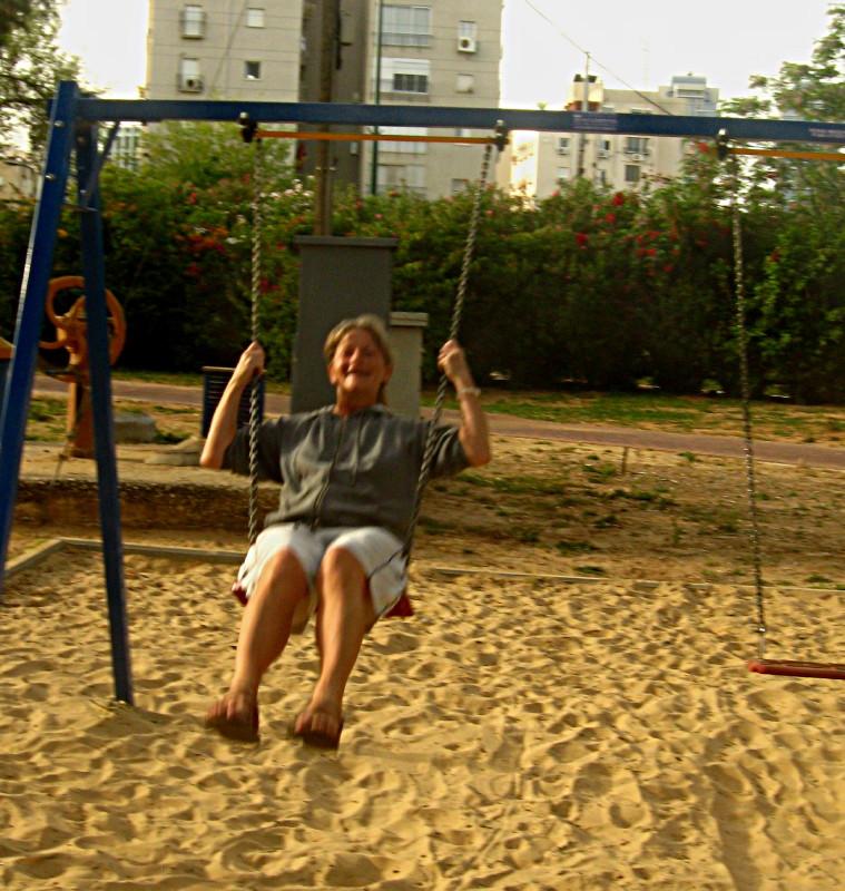 2-4-2010-sway-grandma2