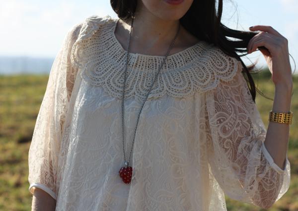 lace_dress4