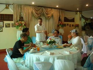 paulo, meng, pareng eddie at pj's christening