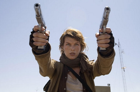 tn_resident_evil_extinction_still