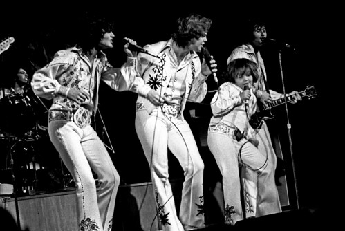 The Osmonds 0711730014