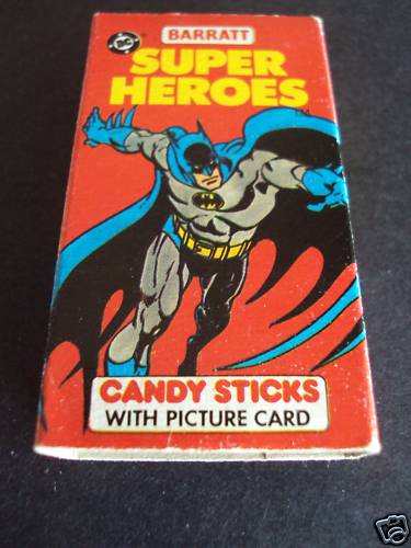batman_70scandysticks