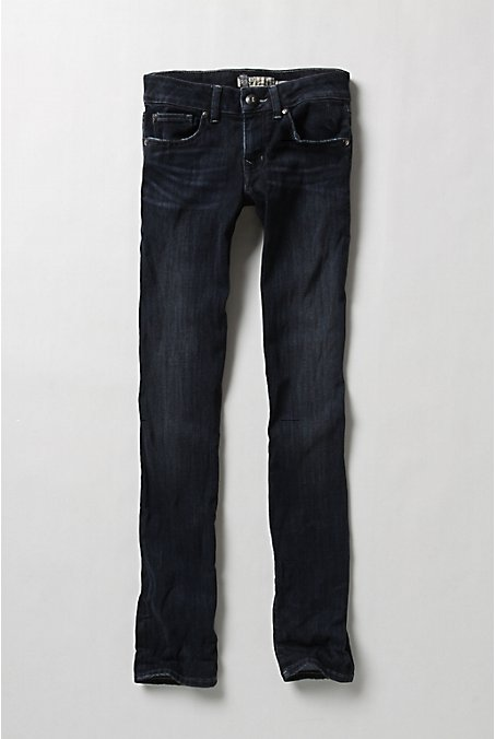 anthrojeans