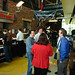 2010 CSHE Career Fair-56