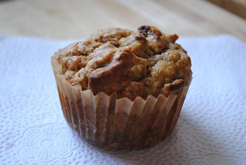 banana-muffins (3)
