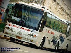 RCJ Trans - Hyundai Aero Space LS - 123 a.k.a. Maggi (Blackrose0071) Tags: bus coach publictransportation diesel space 123 turbo transportation commute trans hyundai ls aero aerospace maggi turbocharged turbocharger rcj i6 aerobus turbodiesel inline6 longdistancetravel hyundaikiaautomotivegroup rcjtrans hyundaiaerospace hyundaikia hyundaimotorcompany hyundaiaerospacels luxurycoach d6ab aerospacels hyundaiaero provincialoperationbus   hyundaid6ab automotivegroup turbodieseli6 turbodieselinline6 spacels hyndaechadongchachusikhoesa hyundaimotorcompanyaerospacels hyndaechadongchachusikhoesaaerospacels hyundaimotorcompanyd6ab hyndaechadongchachusikhoesad6ab hyundaimotorcompanyd6abturbodieseli6 hyndaechadongchachusikhoesad6abturbodieseli6 hyndaechadongchachusikhoesa hyndaechadongchachusikhoesaaerospacels aerospacels aerospacels hyndaechadongchachusikhoesad6ab d6ab d6ab hyundaid6abturbodieselinline6 hyundaid6abturbodieseli6 d6abturbodieselinline6 d6abturbodieseli6 hyyundaiaerobus