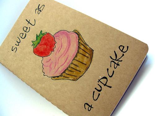cupcake_moleskine2