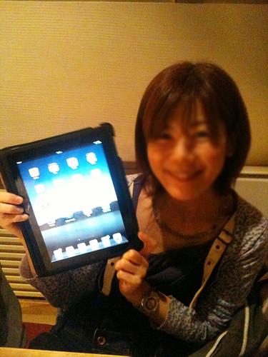 iPad_appbank08