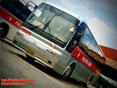PHILIPPINE RABBIT Bus Lines, Inc. - Hyundai Aero Space LS - 9525 (Blackrose0071) Tags: bus rabbit lines coach diesel space turbo commute hyundai ls inc aero incorporated turbocharged turbocharger philippine i6 aerobus turbodiesel 9525 inline6 prbl longdistancetravel philippinerabbit philippinerabbitbuslines hyundaikiaautomotivegroup philippinerabbitbuslinesinc hyundaiaerospacels luxurycoach d6ab aerospacels hyundaiaero provincialoperationbus hyundaid6ab turbodieseli6 turbodieselinline6 hyundaimotorcompanyaerospacels hyndaechadongchachusikhoesaaerospacels hyundaimotorcompanyaerospace hyundaiaerobus hyundaimotorcompanyd6ab hyndaechadongchachusikhoesad6ab hyundaimotorcompanyd6abturbodieseli6 hyndaechadongchachusikhoesad6abturbodieseli6 hyndaechadongchachusikhoesaaerospacels aerospacels aerospacels hyndaechadongchachusikhoesad6ab d6ab d6ab hyundaimotorcompanyd6abturbodieselinline6 hyndaechadongchachusikhoesad6abturbodieselinline6 hyndaechadongchachusikhoesad6abturbodieseli6 hyndaechadongchachusikhoesad6abturbodieselinline6 d6abturbodieselinline6 d6abturbodieseli6 d6abturbodieselinline6 d6abturbodieseli6 hyundaid6abturbodieselinline6 hyundaid6abturbodieseli6 d6abturbodieselinline6 d6abturbodieseli6 hyndaechadongchachusikhoesaaerospace hyndaechadongchachusikhoesaaerospace aerospace aerospace d6ab aerospacels aerosspace d6abturbodieseli6 d6abturbodieselinline6 clickthisicontoseeeverythingonflickrtaggedwithaerospaceaerospace philippinerabbitbuslinesincorpporated