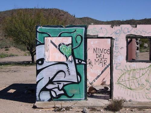 desertgraf