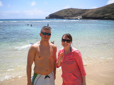 snorkeling15