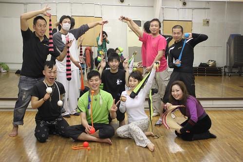 Naranja School B 2010 04