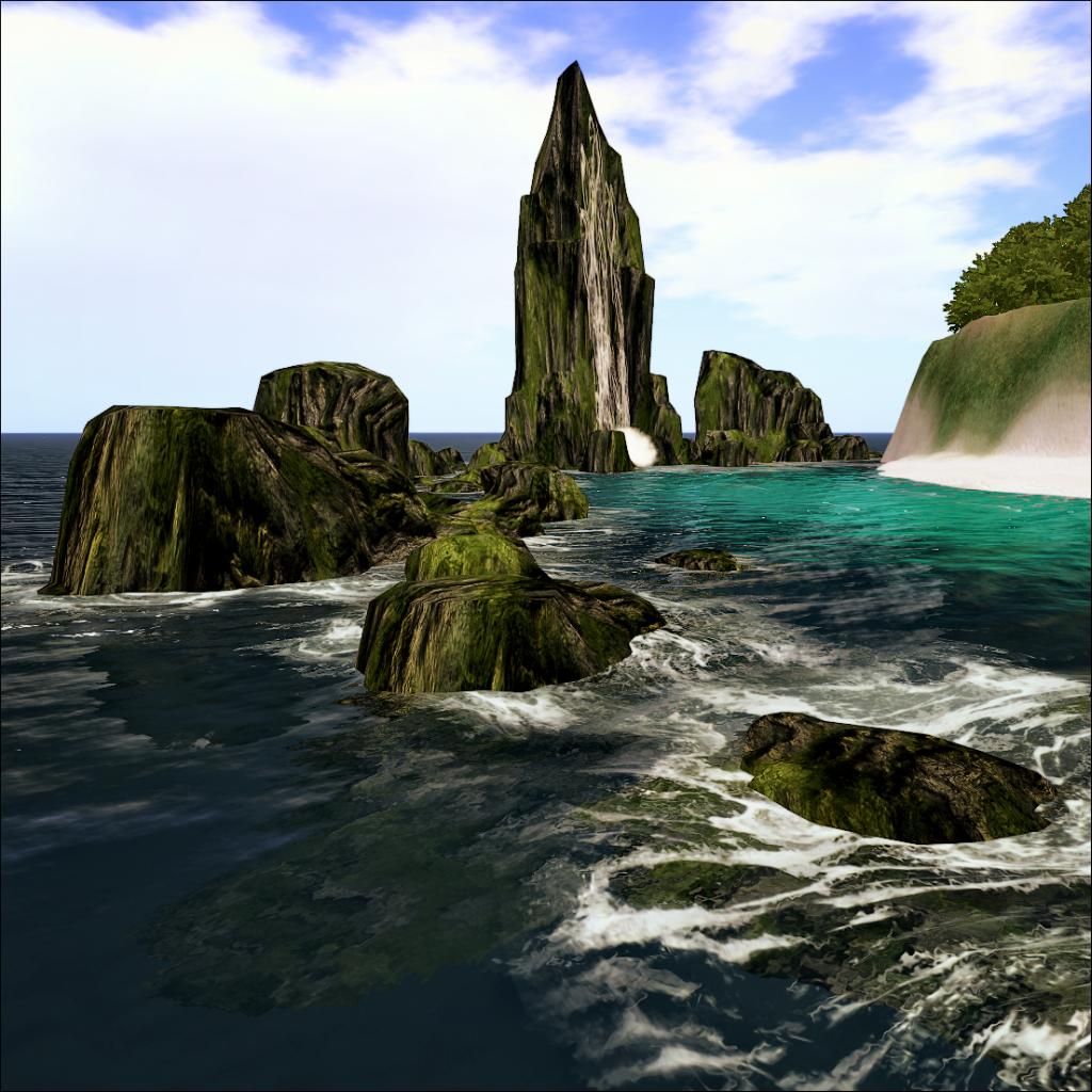 VirtualWorks