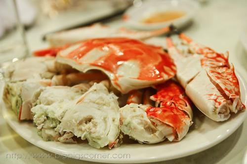 Pak lok chiu chow restaurant, hong kong 05