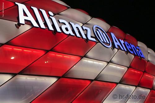 Allianz_Arena_16824