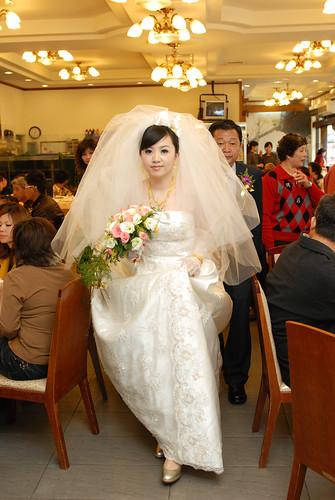 Wedding_574