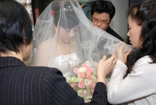 Wedding_292