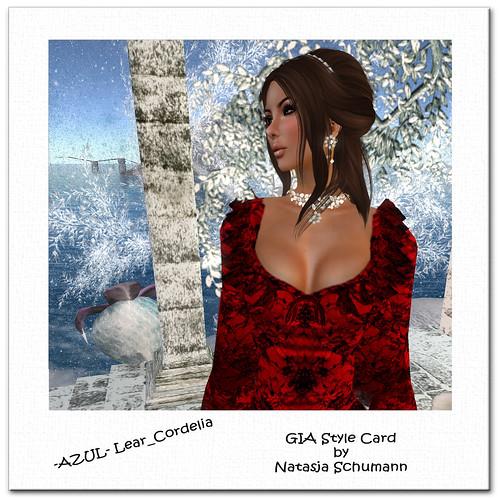 AZUL- Lear_Cordelia copy