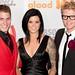 GLAAD 21st Media Awards Red Carpet 010