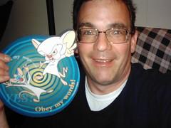 Me April 2010