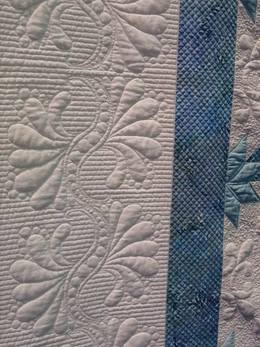 mqx-quilts 054