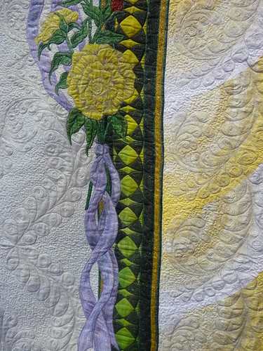 mqx-quilts 107