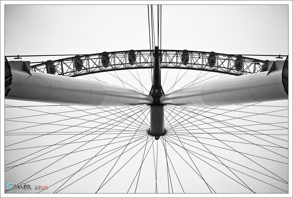 london2-10