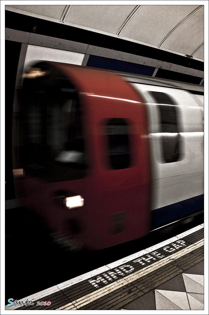 london1-107