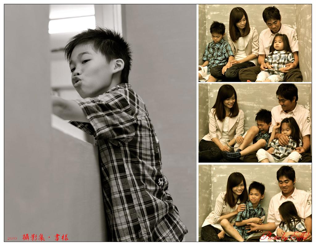 兒童寫真-博煒-15