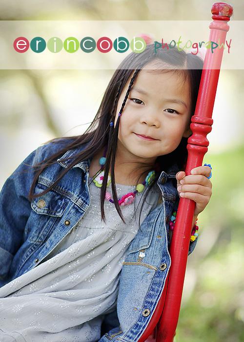 huntsville-baby-photographer3
