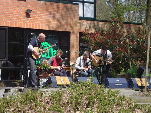 Folk in't Gruun 2010 - 03