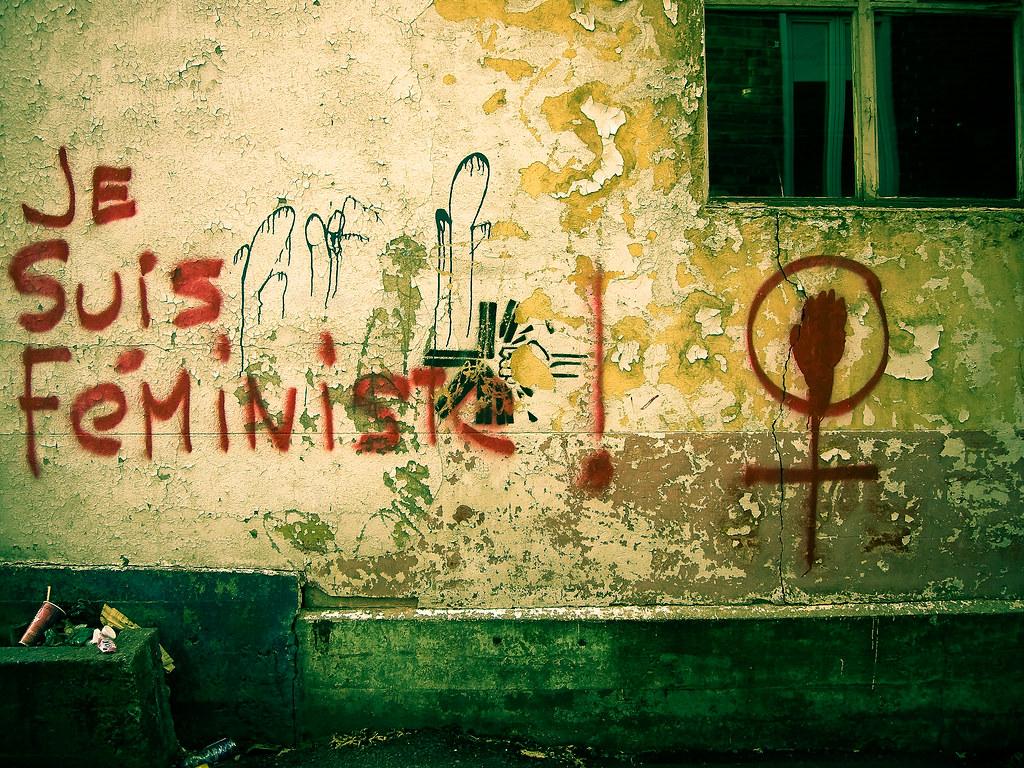 Murs  Billie Yadi Tags Graffiti Montreal Delorimier Masson