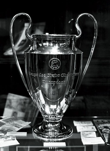LIGUE DES CHAMPIONS | Flickr - Photo Sharing!