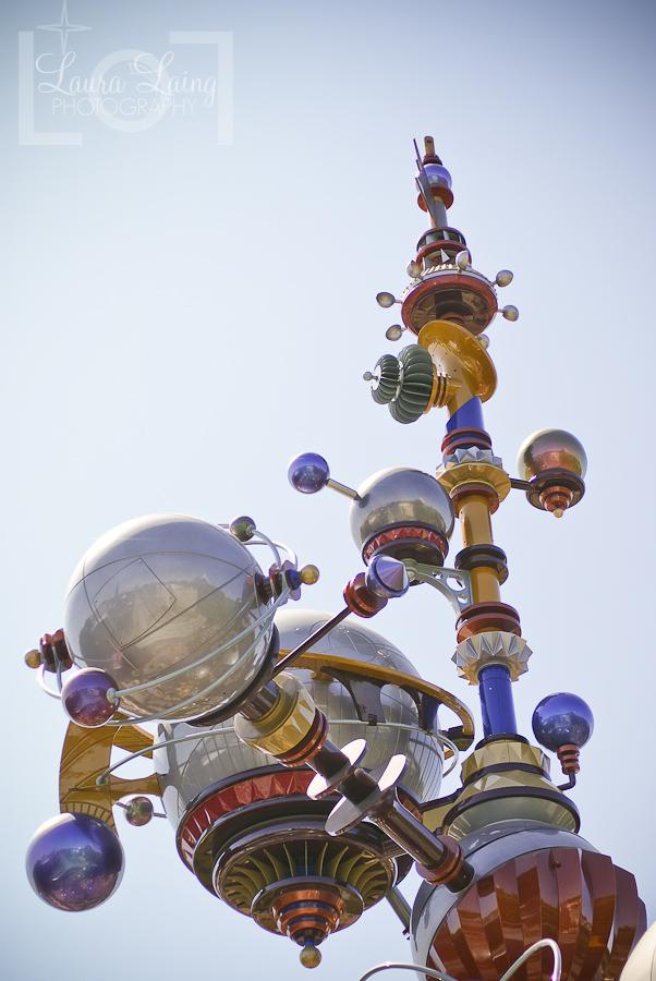 Disneyland504