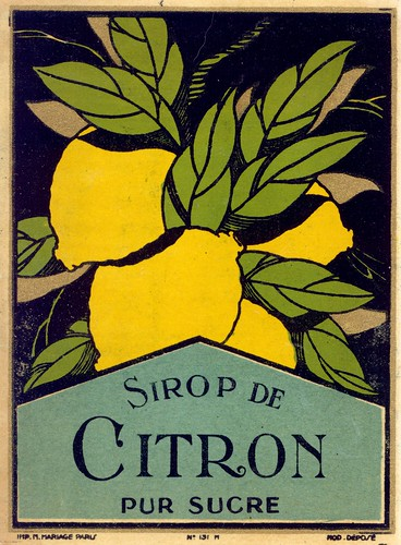sirop citron 1 by pilllpat (agence eureka).