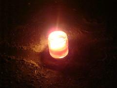 DSC05518 (sofpast) Tags: night foods candle gamble bonenkai shonandai vietkeio