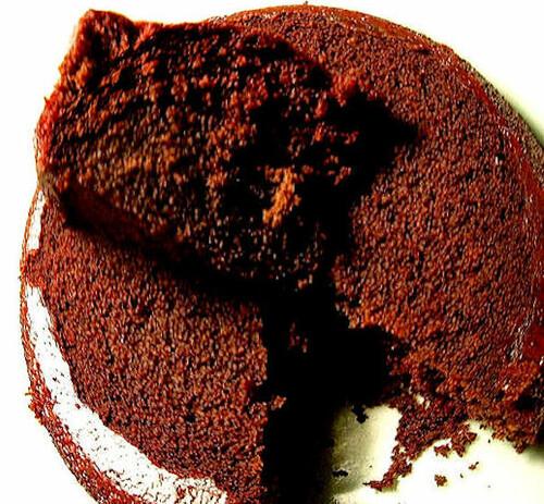 cake wacky micro 605560afin3c