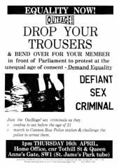 flyer-drop-your-trousers