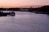 Canso Harbour @ Dusk (A Great Capture) Tags: novascotia2009 ©ald ald ash2276 ashleyduffus canso harbour harbor water ocean atlantic dusk sunset sunsetting ns novascotia nova ashleysphotographycom ashleysphotoscom ashleylduffus wwwashleysphotoscom सूर्यास्त غروب آفتاب 日落 guysboroughcounty