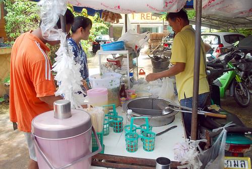 Phuket street food2