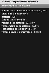 batteriewidget1