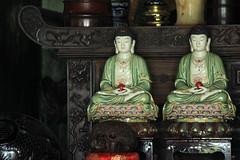 Inner Peace (pinnee.) Tags: danang marblemountain centralvietnam mientrung mintrung