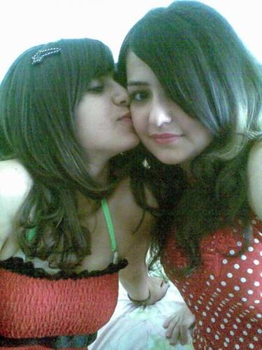 09bca84f57 ♥ Happy girl ♥ s most interesting Flickr photos