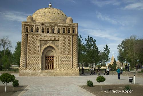 Bukhara 01